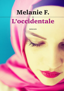 L'Occidentale di Melanie Francesca
