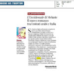 Melanie-Francesca_Corriere-della-Sera