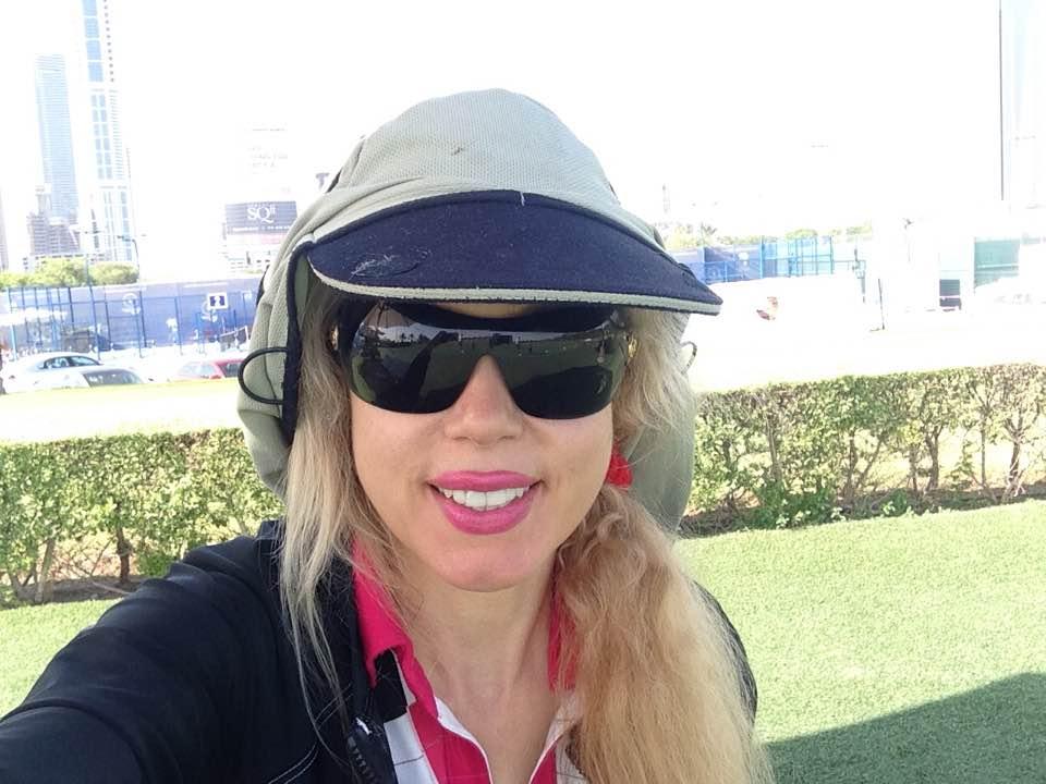 Melanie-Francesca_Campi-da-Golf_Dubai