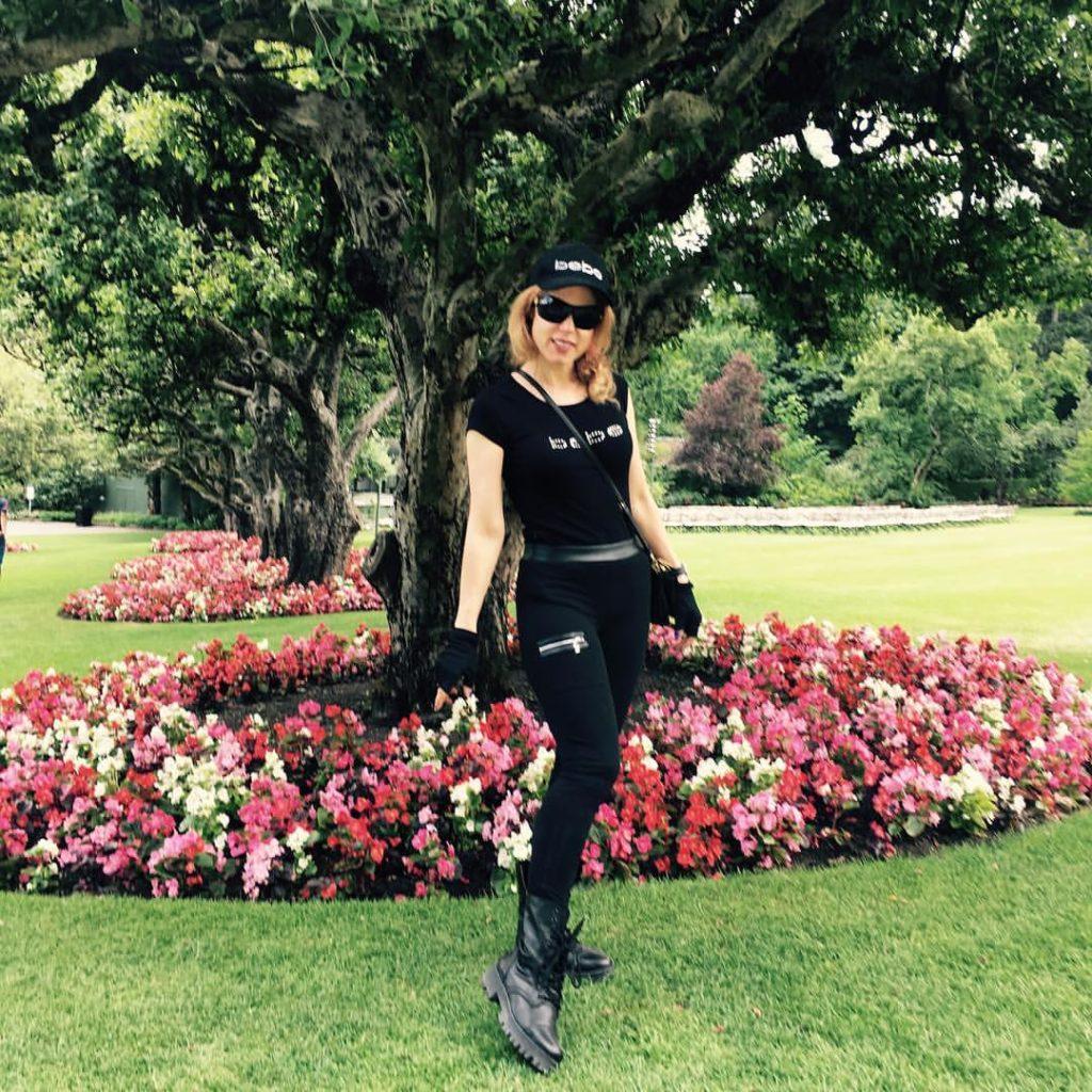 Flowers_Butch_Art_Garden