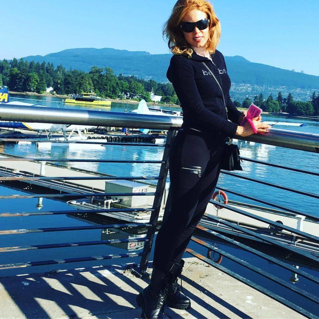 Visit_Canada_Kets-take-Waterplane