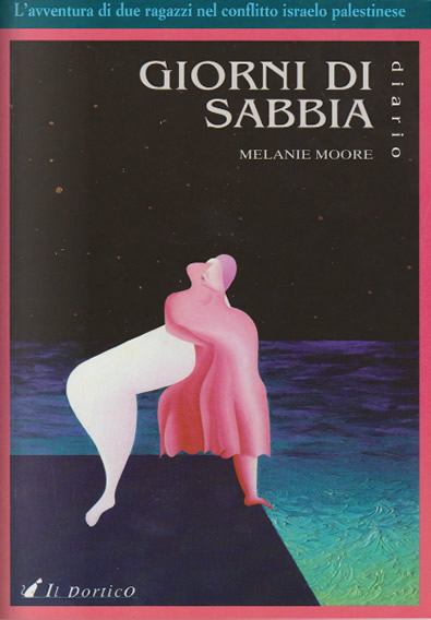 GIORNI DI SABBIA